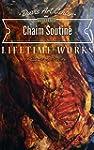 Chaim Soutine: Collector's Edition Ar...