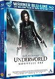echange, troc Underworld 4 : Nouvelle ère [Blu-ray]