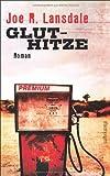 Gluthitze: Roman (suhrkamp taschenbuch)