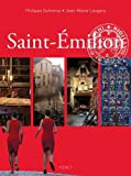 img - for Saint-Emilion book / textbook / text book