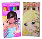 Bundle Buy TopModel - Top Model Skin...