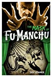 img - for Fu-Manchu: The Mask of Fu-Manchu book / textbook / text book