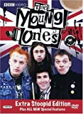 Young Ones: Extra Stoopid Edittion (3pc) (Spec) [DVD] [Import]