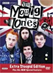 Young Ones Extra Stoopid Editi