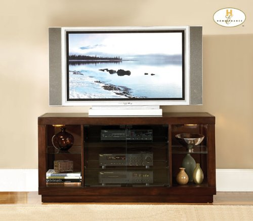 Cheap TV STAND,LIGHTED (8024-T)
