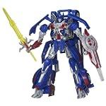 Transformers Extinction Generations Leader Optimus