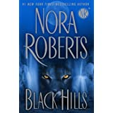 Black Hillsby Nora Roberts