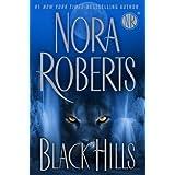 Black Hillsby Nora Roberts