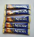 Nescafe Gold Blend Decaff 1 x 200 sticks