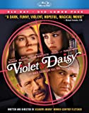 Violet & Daisy [Blu-ray] [Import]