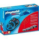 """PLAYMOBIL� 4320 - Citylife-Stadtleben - Kompakt-RC-Modul-Setvon """"PLAYMOBIL"""""""