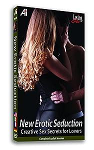 Loving Sex - New Erotic Seduction