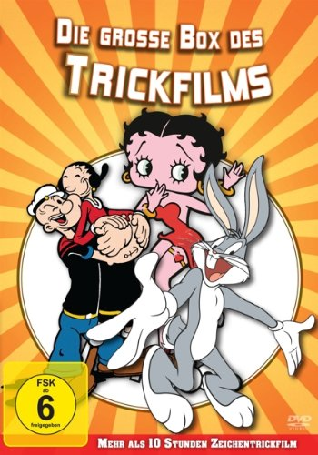 die-grosse-box-des-trickfilms-limited-edition