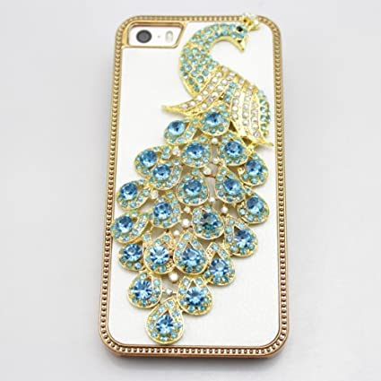 Cover For Iphone 5 5g 5s