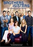 Brothers & Sisters: Complete Second Season (5pc) [DVD] [Import]