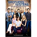 Brothers and Sisters: Season 2