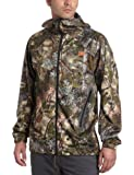 Russell Outdoors Men's Apxg2 L5 Waterproof Breathable Jacket (Mtn Shadow, Medium)