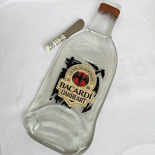 bacardi-oak-heart-melted-bottle-tray