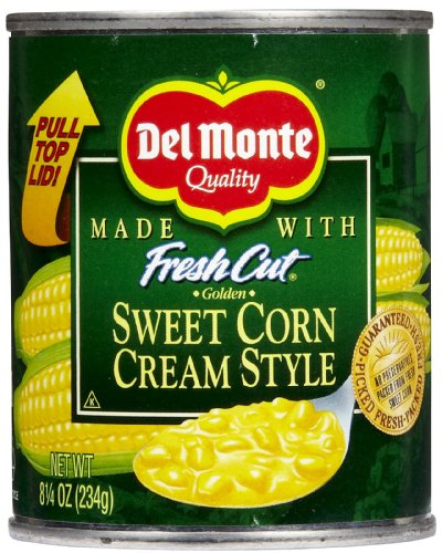 del-monte-cream-corn-85-oz-12-pk