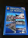 Principality of Monaco (Tourist Classics)