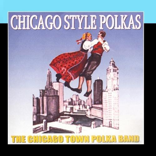Chicago Style Polkas
