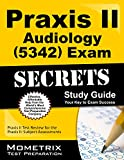 Praxis II Audiology (5342) Exam Secrets