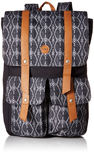 roxy-womens-she-said-backpack-dark-midnight