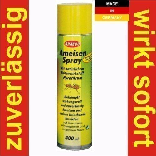 spray-contra-hormiga-hormigas-veneno-de-hormiga-de-aerosol-400ml