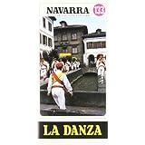 Danza, la