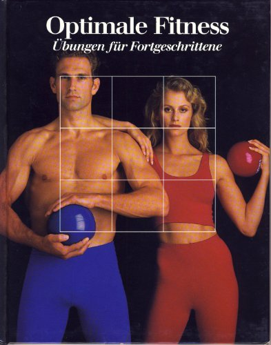 optimale-fitness-ubungen-fur-fortgeschrittene