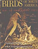 img - for Birds of North America and How to Photograph Them Volume 1 book / textbook / text book