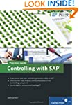 Controlling with SAP: Practical Guide