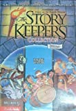 THE STORY KEEPERS COLLECTION Vol. 1: Raging Waters