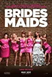 Bridesmaids in