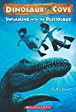 Dinosaur Cove #8: Swimming with the Plesiosaur