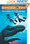 Dinosaur Cove #8: Swimming with the P...