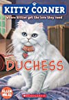Duchess (Kitty Corner)