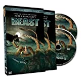 The Beast (Two-Disc Special Extended Version) ~ William L. Petersen