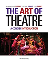 Free The Art of Theatre: A Concise Introduction Ebooks & PDF Download