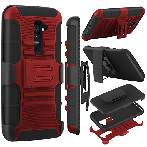 lg-g2-case-zenictm-hybrid-dual-layer-armor-defender-full-body-protective-case-cover-with-kickstand-b