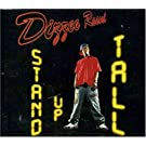 Stand Up Tall [2 Track CD] [CD 2]