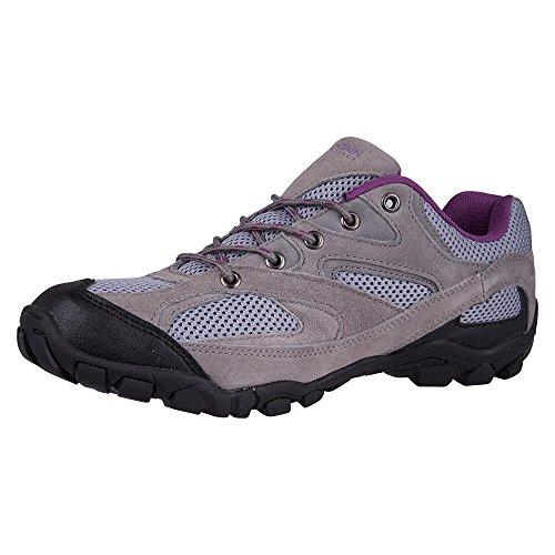 mountain-warehouse-womens-outdoor-low-hiking-trail-shoe-purple-9-m-us-women