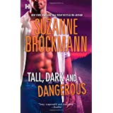 Tall, Dark and Dangerous: Prince Joe\Forever Blueby Suzanne Brockmann
