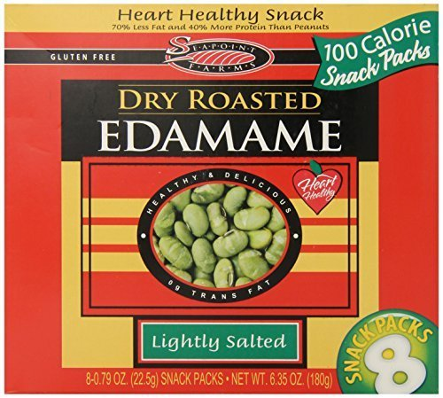 seapoint-farms-dry-roasted-edamame-lightly-roasted-8-snack-packs-079-oz-225-g-each-by-seapoint-farms