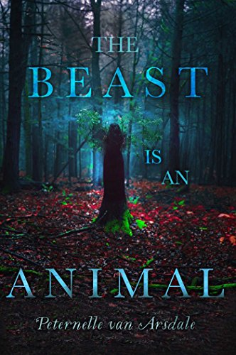 The Beast in an Animal
