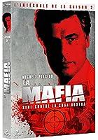 La Mafia, seul contre la Cosa Nostra : L'intégrale de la saison 2