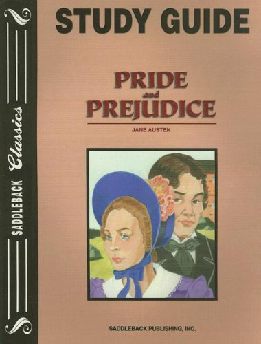 pride and prejudice analysis Pride and prejudice published in 1830 had originally been titled first impressions the original title seems apt enough as the whole novel deals with the unreliability of first impressions.