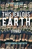 img - for This Jealous Earth: Stories book / textbook / text book