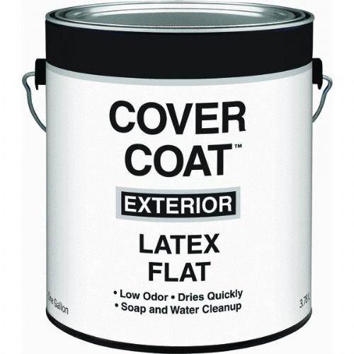 valspar-44-555-gl-0440000555007-cover-coat-contractor-grade-latex-flat-exterior-house-paint-by-valsp