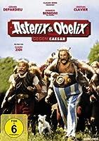 Asterix & Obelix gegen C�sar